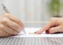 אילו מסמכים רצוי להכיר במסגרת תביעת גירושין?