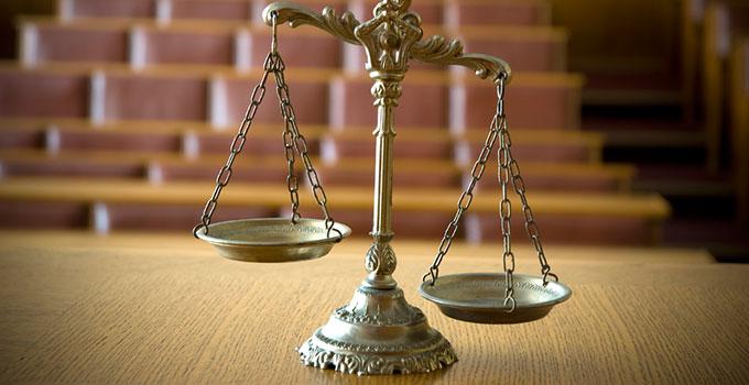עילות הגירושין בבית הדין הרבני