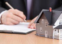 כיצד נערכת חלוקת רכוש בגירושין?