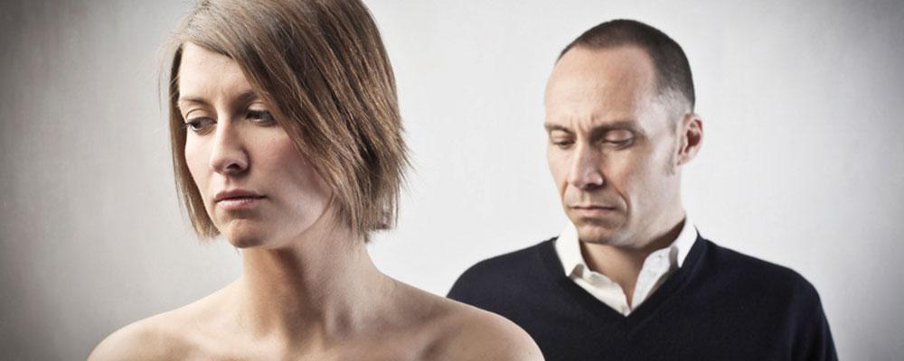 שאלות ותשובות על ענייני גירושין