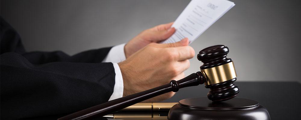 איך נגן על פרטיותנו במסגרת הליך גירושין?
