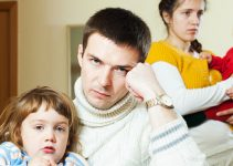 איך אפשר להתגרש - גם אם אין לי כסף?
