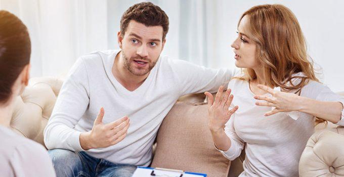 האם אפשר להתגרש בנועם?