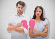 הליך הגירושין בישראל